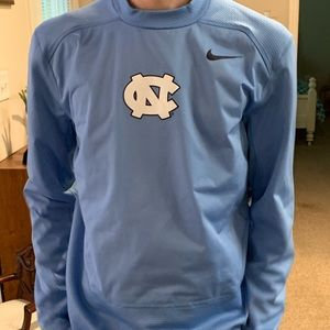 UNC Long Sleeve